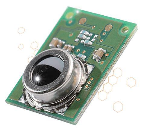 heat sensor heat sensor about