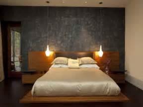 bedroom furniture decor ideas