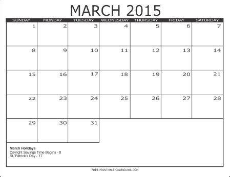australian calendar template 2015 canada calendar printable and free printable calendar on