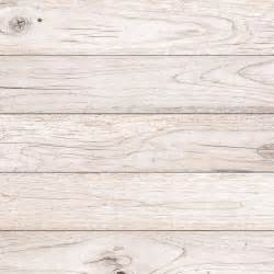 Wood Walls Panels Textures Seamless white wood plank brown texture background stock photo