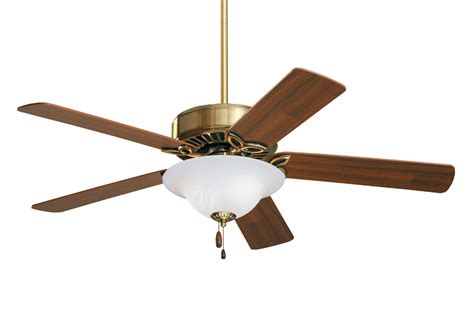 Ceiling Fans Buy by Fansunlimited The Emerson Pro Series