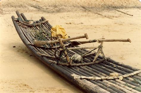 bamboo boat bamboo boat bamboo arts and crafts gallery