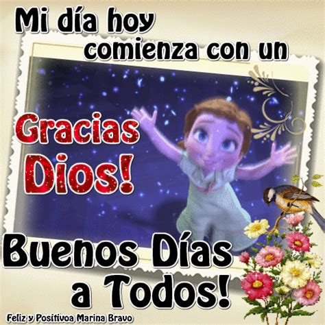Imagenes De Buenos Dias A Todos | buenos dias a todos www imgkid com the image kid has it