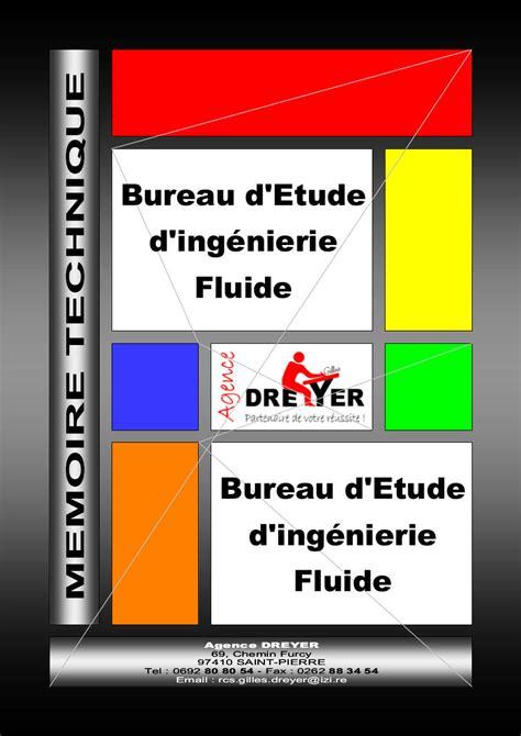 fluides frigorig鈩es bureau veritas bureau d 233 tude d ing 233 nierie fluide