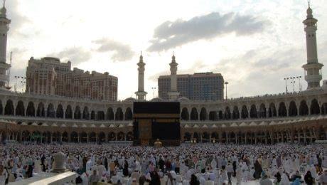Sarung Al Qasim Masjid Pertama Di Muka Bumi Konsultasi Kesehatan Dan Jawab Pendidikan Islam