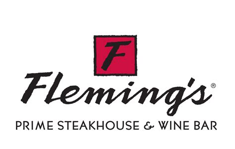flemings steak house got buzz kurman communications fleming s hosts benefit for supreme court candidate