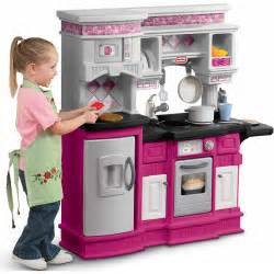 tikes gourmet prep n serve kitchen walmart