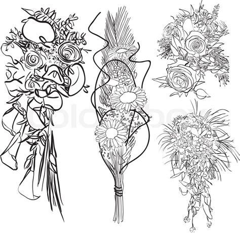 doodle abstimmung doodle erstellen in 5 schritten chip