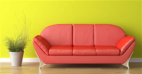 Sofa Set Price In The Philippines by Sofas For Sale Home Sofa Prices Brands In Philippines