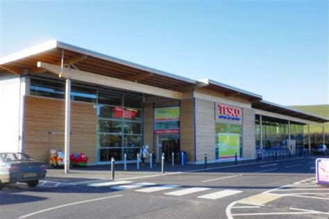 tesco bank currency security fraud tesco bank autos post