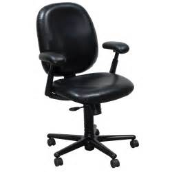 herman miller chairs black leather herman miller chair