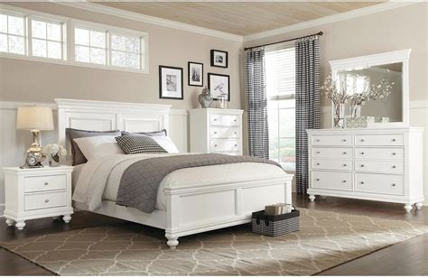 mosaic 5 piece king bedroom set dark brown american signature furniture mosaic 5 piece queen bedroom set dark brown by factory