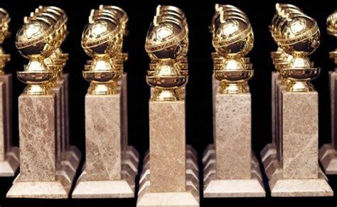 globos de oro 2015 la lista completa de los nominados america noticias globos de oro 2016 lista completa de nominados cine colombia