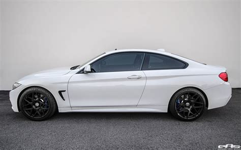 bmw 435 horsepower bmw 435i coupe in for performance and visual mods at eas