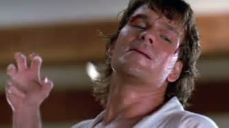 road house quotes quotes from patrick swayze roadhouse quotesgram