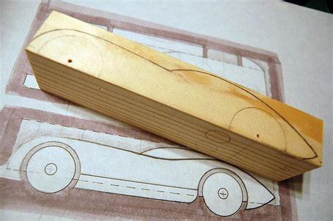 pinewood derby corvette template free pinewood derby cars design templates 2009 pinewood