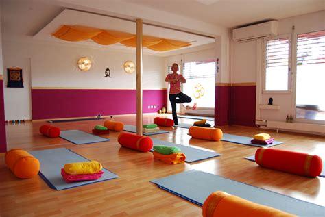 yoga design inspiration yoga studio inspiration of the month yogamatters blog
