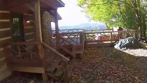 Cabins In Boone Nc Area by Silverleaf Boone Nc Area Vacation Log Cabin Rentals