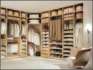 Closets by design classic home design ideas