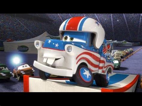 cars 3 ganzer film disney pixar cars 2 deutsch hooks unglaubliche geschichten