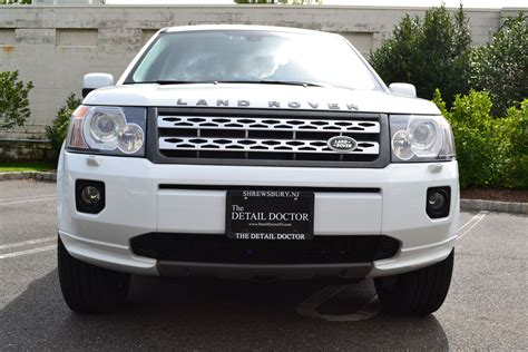 electric power steering 2012 land rover lr2 security system service manual 2011 land rover lr2 removing steering knuckle service manual 1998 land rover
