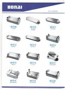 Truck Accessories Manufacturers Truck Accessories China Cooler Manufacturers For Volvo