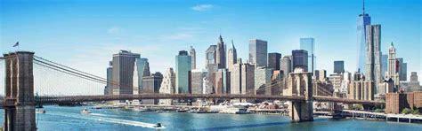 Auto Mieten New York mietwagen in new york city sunny cars autovermietung