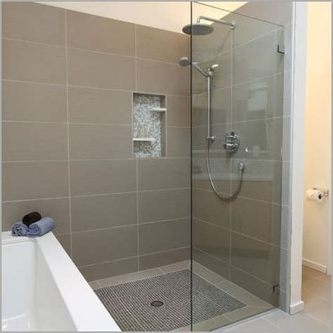 12x24 tile shower 12 215 24 shower tile 187 comfortable bathroom ideas on