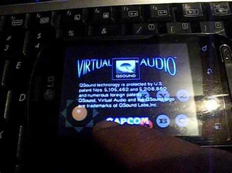 tiger arcade emulator apk front para emulador afba burn alpha android