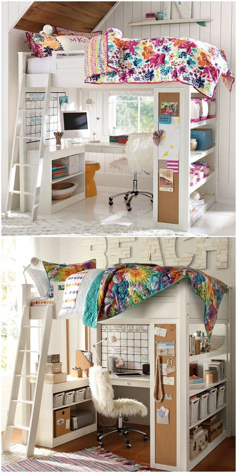 modern furniture clever solution for small spaces 2014 ideas 10 clever solutions for small space teen bedrooms