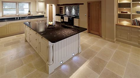 Kitchen Worktops granite kitchen worktops how to choose the right colour