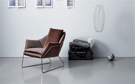 fauteuil design 2016 awesome salon fauteuil moderne design 2016 photos