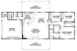 ranch house plan ottawa floor home designs plans qld simple split