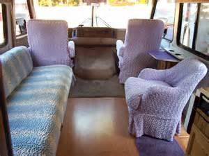 Caravan Cushions Caravan Upholstery Seating 2 Seat Sofa Cover Images Sofa Throw Covers Further Cloth