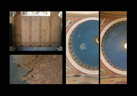 affreschi murali per interni dipinti murali interni design casa creativa e mobili