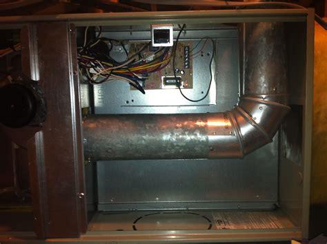 furnace light blinking green trane xr80 blinking red light iron blog