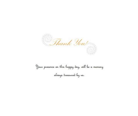 Thank You Card Template Word 2010 by Thank You Word Template How To Create Thank You Cards