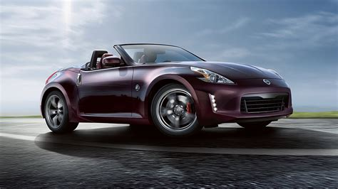 2017 nissan 370z convertible 2017 nissan 370z roadster specs future cars release date