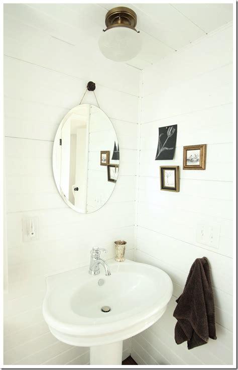 minimum size for bathroom with shower minimum size for bathroom with shower minimum bathroom