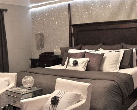 sparkly bedroom decor best 25 glitter wallpaper ideas on pinterest silver