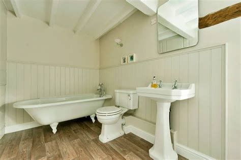 small victorian bathroom wooden panelled bathroom bathroom inspiration pinterest