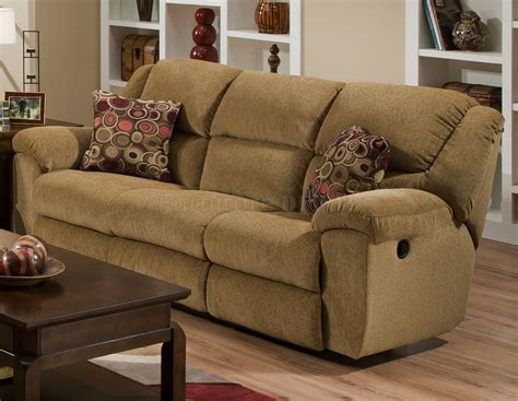 fabric recliners sofas asturias fabric  seater electric fabric reclining sofas savoirjoaillerie