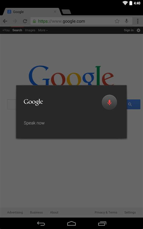 chrome apk for android chrome browser apk android free app feirox