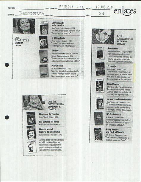 el pasaje books4pocket narrativa el pasaje