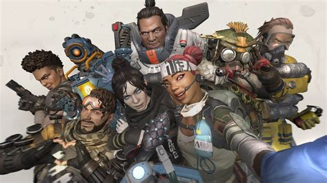 apex legends wallpapers background images read games