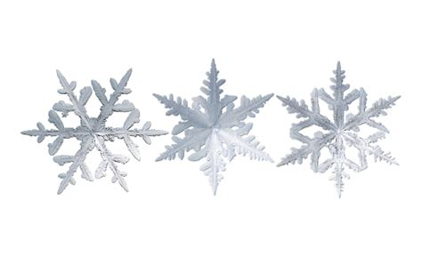 winter pattern png snowflake pattern designs illustrations winter