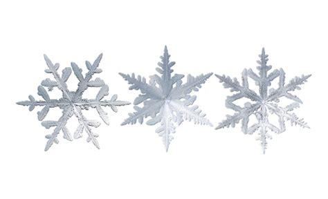 snowflakes pattern png snowflake pattern designs illustrations winter