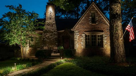 house lighting outdoor lighting in nashville tn light up nashville