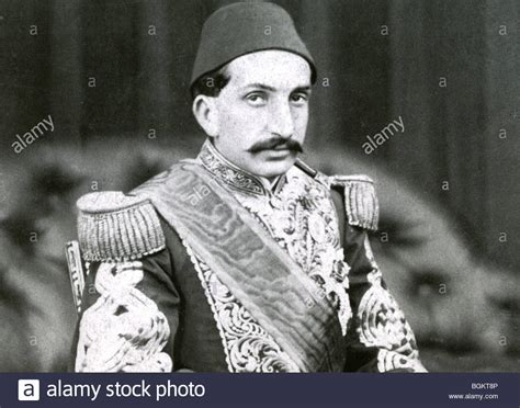 Sultans Of Ottoman Empire by Ottoman Empire Sultan Www Pixshark Images