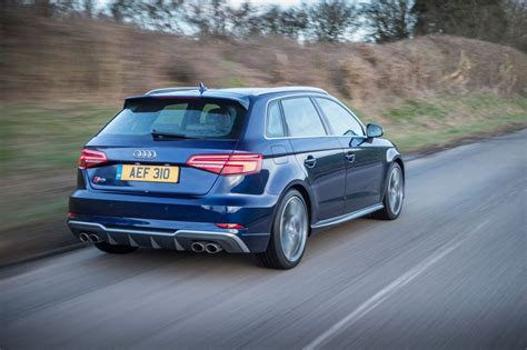 price audi s3 audi s3 review specifications price and 0 60 time evo